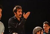 اخبار تئاتر|سجاد افشاریان در شهرزاد ماندنی شد و مسعود موسوی در تئاترشهر