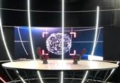 تلویزیون مشغول کپیبرداری؛ مجریان نابلد کُرکُریخوان غرق در فضای مجازی