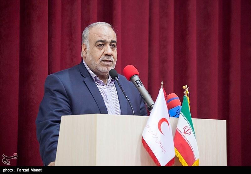 125 میلیارد تومان از محل مصوبات سفر مقام معظم رهبری به استان کرمانشاه اختصاص یافت