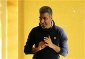 سامی صالحیثابت: مجریان جشنواره تئاتر کودک و نوجوان باید جسارتی بیشتری داشته باشند