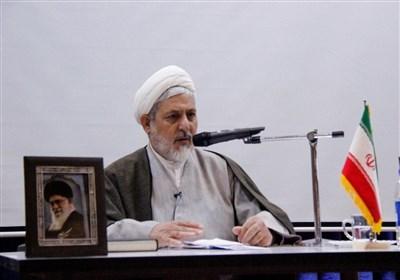 جانشین نماینده ولی فقیه در سپاه در گفتوگو با تسنیم: مردم اجازه ضربه زدن دشمنان به نظام اسلامی را نمیدهند