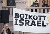 جنبش ضد اسرائیلی در اروپا
