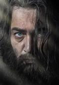 اخبار کوتاه سینما | «آل پاچینو» بهدنبال نازیها و «پارسا پیروزفر» بهدنبال شمس
