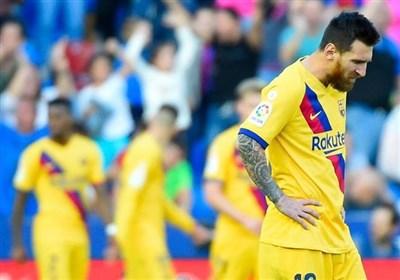 بارسلونا برای جبران ضررهای مالی ناشی از کرونا حقوق بازیکنانش را کاهش میدهد