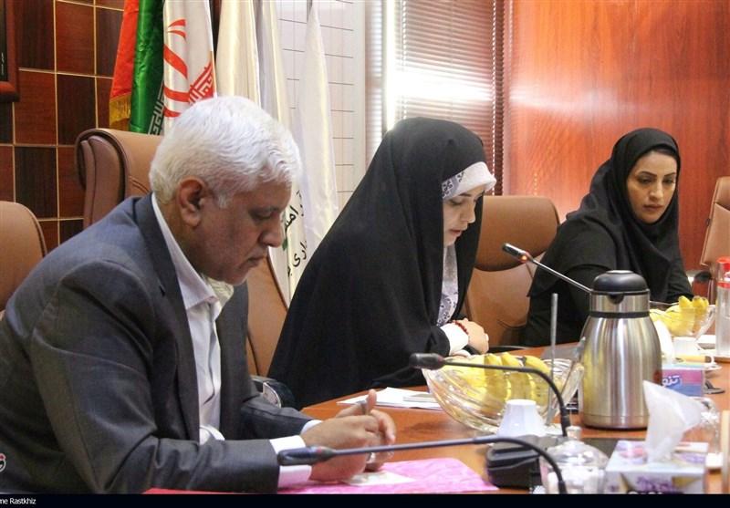 بازرسی استان هرمزگان: کمیسیونهای توافقات و جابجائی اعتبارات شهرداری بندرعباس غیرقانونی است