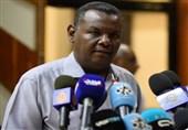 اولین گام برای حذف عناصر وابسته به دولت البشیر/ وزیر خارجه سودان به آمریکا میرود