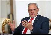 سفیر کوبا: تحریمهای آمریکا نسل کشی است/تحریم توهین به جامعه بینالملل است