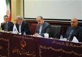 سلطانیفر: در بحث واگذاری پرسپولیس و استقلال از همه جدیتر هستم