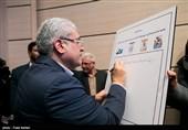 برنامه ویژه معاونت علمی ریاست جمهوری برای مقابله با تحریمها / خودکفایی دارویی اجرایی میشود