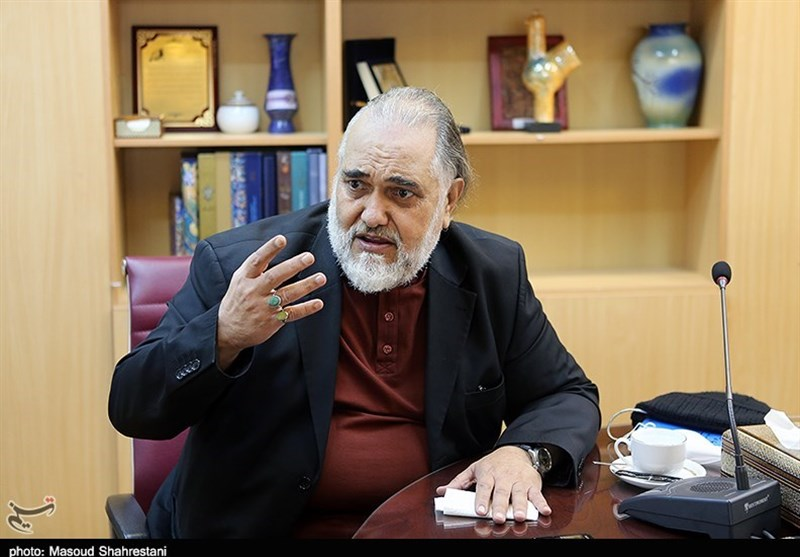 گفتگوی تفصیلی با محمد هاشمی| تسخیر لانه جاسوسی سپر دفاعی انقلاب بود/ از کارمان پشیمان نشدیم