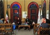 ماجرای امرار معاش عباس کیارستمی از راه نقاشی و ساخت صندوقهای چوبی
