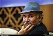 """ناگفتههای میامی از دو نقش """"عمر بن سعد"""" و """"مرادبیگ""""/ تلاشها برای نیفتادن در دامِ کلیشه/ دوست داشتم در سریال """"تنهاترین سردار"""" باشم"""