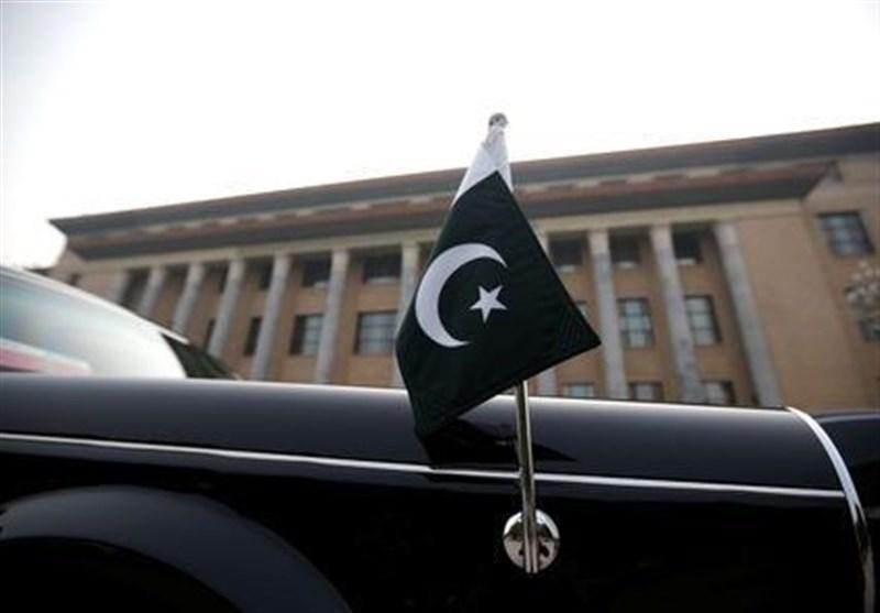 کابل: احتجاج کے باوجود پاکستانی سفارتکاروں کو ہراساں کرنے کا سلسلہ جاری