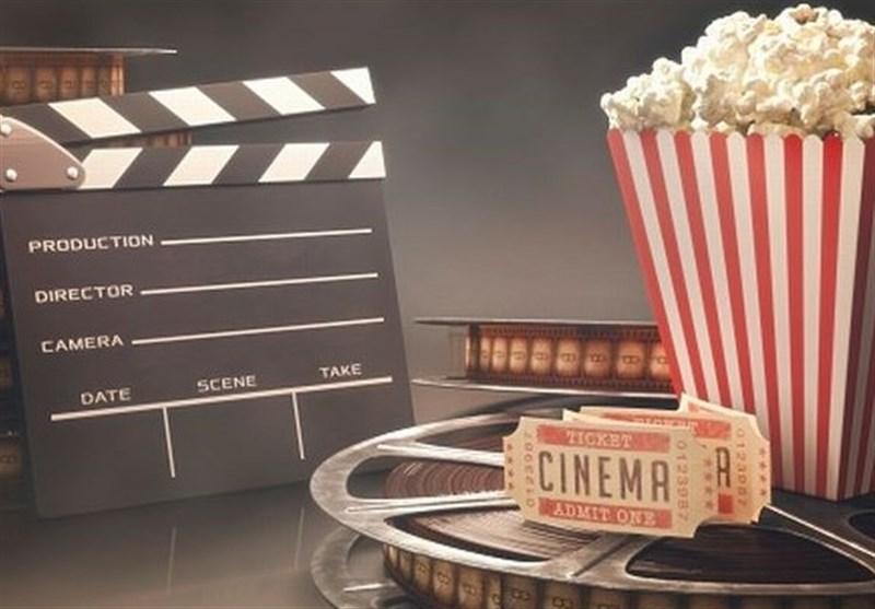 اخبار کوتاه سینما  اهالی رسانه در جشنواره فجر کدام سینما هستند؟