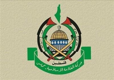 حماس: إعلان الاحتلال عن تخطیطه لمضاعفة الوجود الاستیطانی فی الأغوار استمرار للعدوان على الأرض