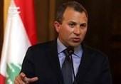 وزیر الخارجیة اللبنانی: الصفدی وافق على رئاسة الحکومة المقبلة