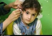 بیش از 99 درصد نوزادان خراسان جنوبی غربالگری شنوایی شدند