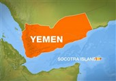 Saudi-Backed Militants, UAE-Sponsored Separatists Clash in Yemen's Socotra