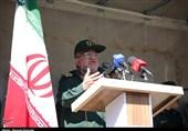 سردار آسودی: به آمریکاییها اعتماد نداریم/ مذاکره به ضرر ملت ایران است