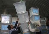 تیم انتخاباتی عبدالله خواستار ابطال 300 هزار برگ رأی شد