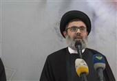 السید صفی الدین: حزب الله قدم للبنان ما لم یقدمه أحد فی کل تاریخ لبنان