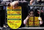 مراسم یومالله 13 آبان در سراسر استان بوشهر برگزار میشود