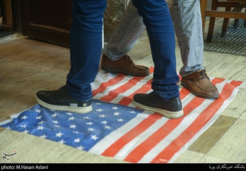 پاسخ ستاد اجرایی فرمان امام به هذیانگویی سخنگوی وزارت خارجه آمریکا