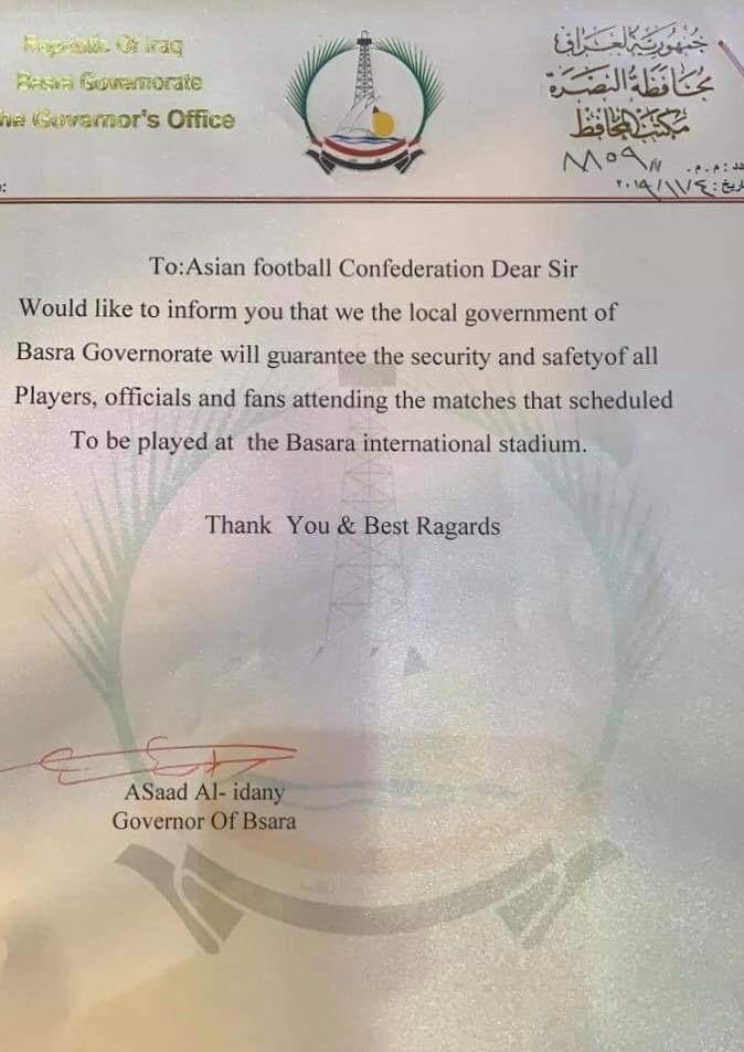 تیم ملی فوتبال عراق , کنفدراسیون فوتبال آسیا (AFC) , تیم ملی فوتبال ایران , فوتبال ,