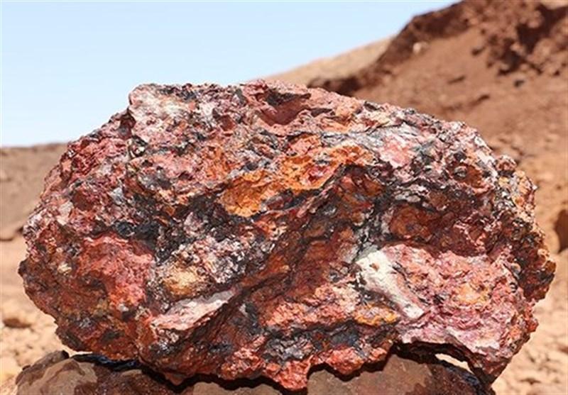 خراسان شمالی| تکلیف بهرهبرداری از معدن آلبلاغ به زودی مشخص میشود
