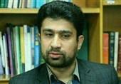 اعضای هیئت اجرایی انتخابات اردستان معرفی شدند