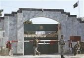 افغانستان در مورد علت تعطیلی سفارت پاکستان در کابل تحقیق میکند