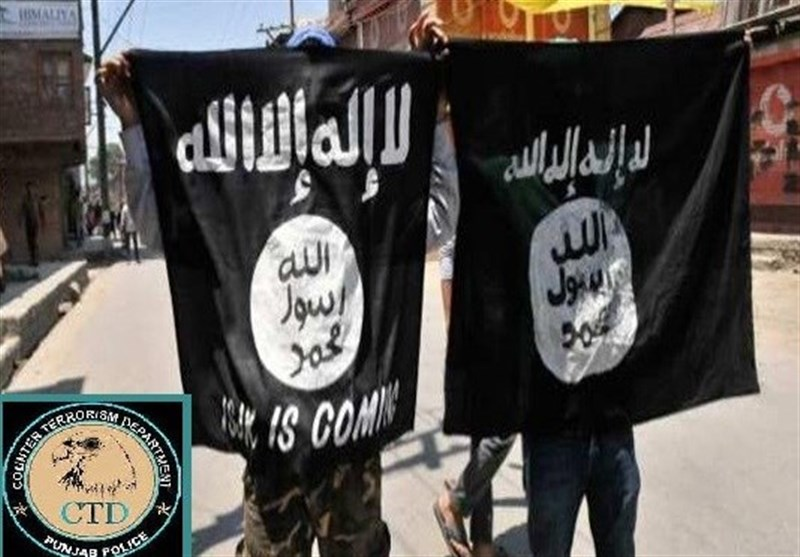یادداشت  مرگ «ابوبکر البغدادی» و تأثیرات آن بر گروههای تروریستی فعال در شبه قاره