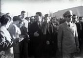 گزارش: اعدام انقلابی «هژیر»؛ چگونه اقدام فدائیان اسلام «مصدق» را راهی مجلس کرد؟