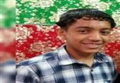 محرومیت زندانی 12 ساله بحرینی از خدمات پزشکی