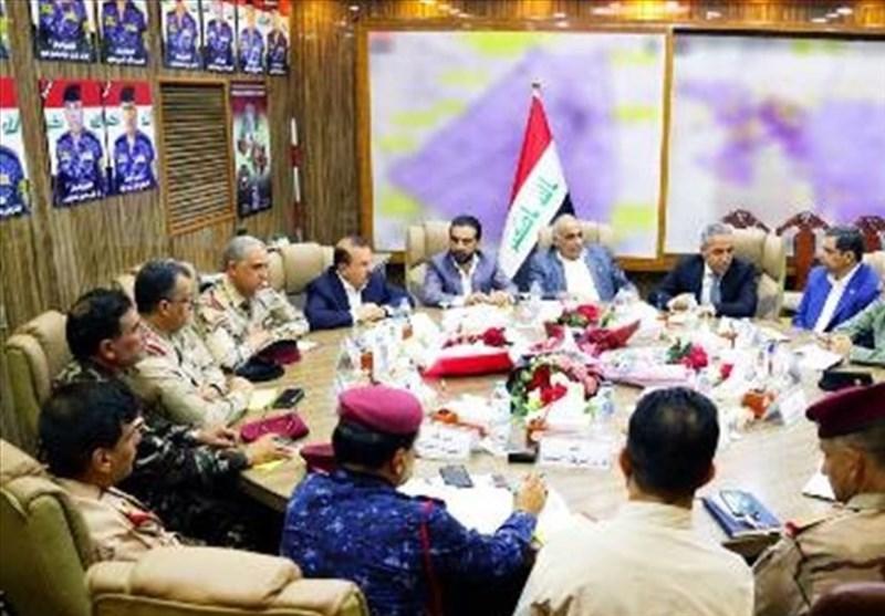 گزارش| نگاهی به روند اصلاحات در عراق؛ تصمیم گیران چقدر جدی هستند؟
