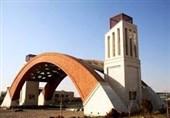 باغموزه و مرکز فرهنگی دفاع مقدس استان سمنان بهزودی افتتاح میشود