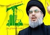 بازخوانی/سخنان آتشین سید حسن نصرالله درباره قدس : ما شیعیان هرگز فلسطین و مقدسات آن را تنها نخواهیم گذاشت