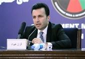 وزارت خارجه افغانستان و چرایی بنبست مذاکرات آمریکا و طالبان