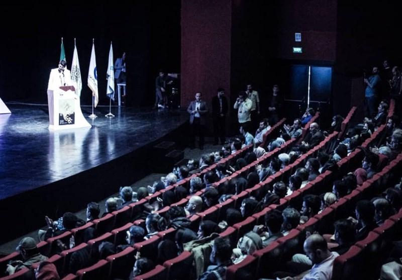 موج بیست و چهارمین جشنواره تئاتر استان تهران به ساحل رسید