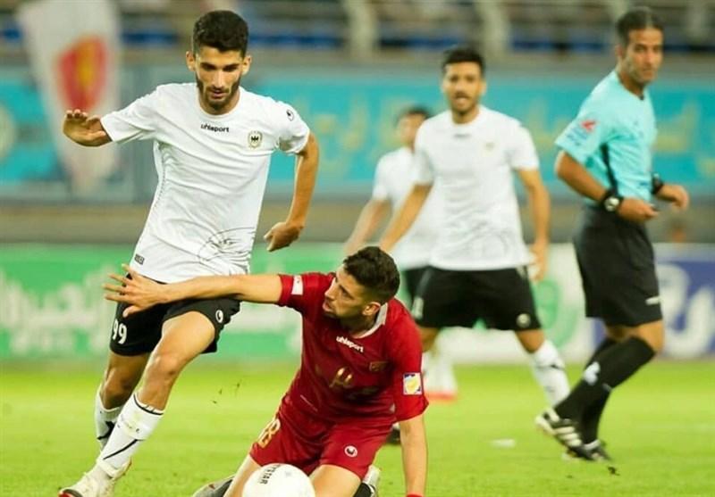 2 بازیکن پیشین پرسپولیس قرارداد خود را با شاهین شهرداری بوشهر فسخ کردند/ میشو 3 لیست به باشگاه داد
