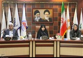 طرح بیمه همگانی بافتهای فرسوده بندرعباس مورد بررسی اعضا شورای شهر قرار گرفت
