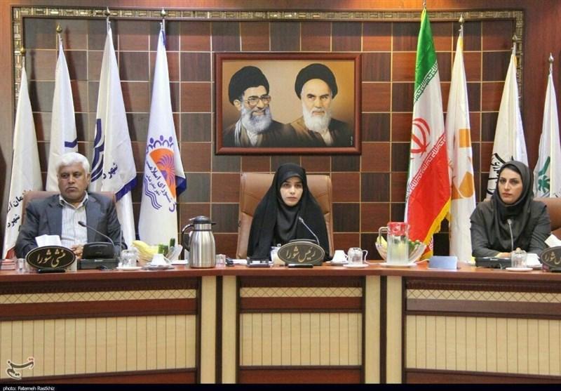 کلیات طرح تاسیس اداره کل حقوقی شهرداری بندرعباس تصویب شد
