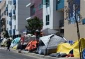 کرونا بین 420 تا 520 میلیون نفر به جمعیت فقرای جهان اضافه خواهد کرد!