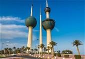 موج اعتراضات به کویت رسید