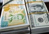 تلاش دولت سوریه برای جلوگیری از کاهش ارزش پول ملی