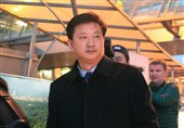 هشدار مقام کره شمالی به آمریکا