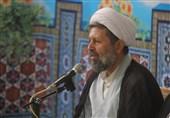 راهکاری از امام حسن عسکری(ع) در عبور از فتنههای آخرالزمان
