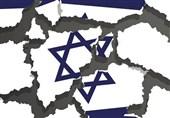 اسرائیل کی لیز ختم / غومر اور البقورہ میں داخلے پر پابندی