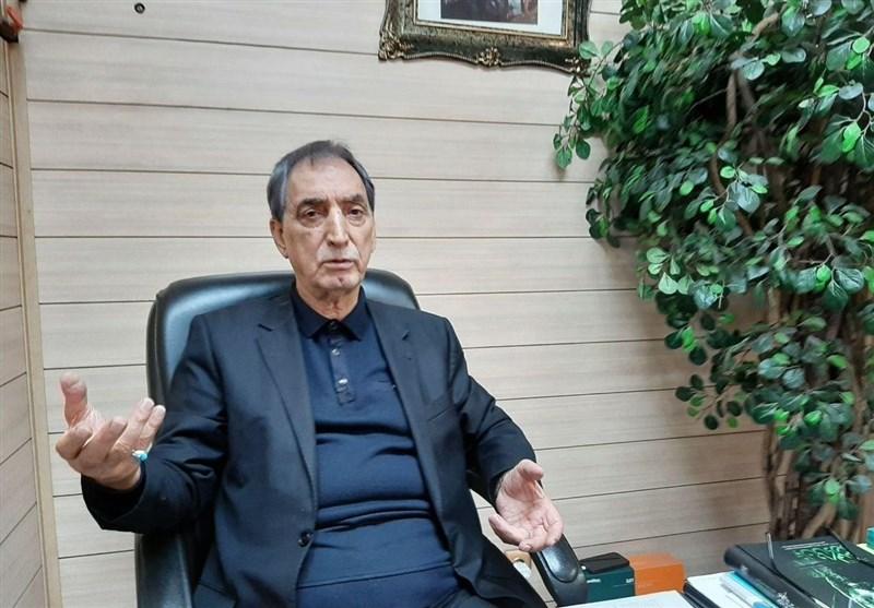 هتل ویژه معلولان تا پایان سال به بهرهداری خواهد رسید
