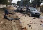 باز هم پاسخ ابهامات امنیتی تاجیکستان به داعش رسید